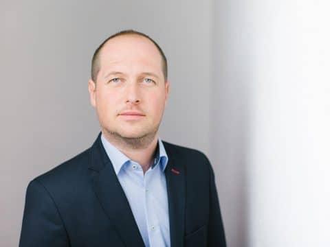 Christian Vlach