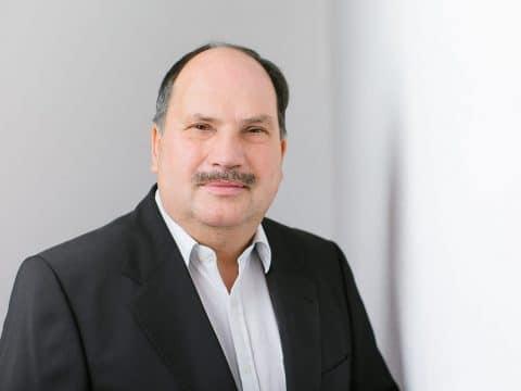 Karl Röschel